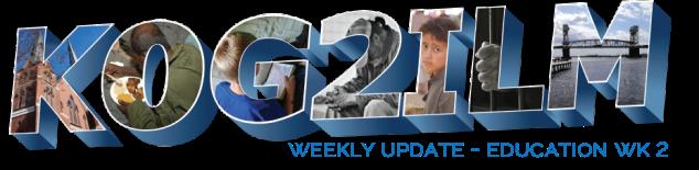 Weekly Update 2@2x-100