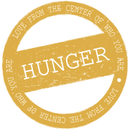 hunger-stamp