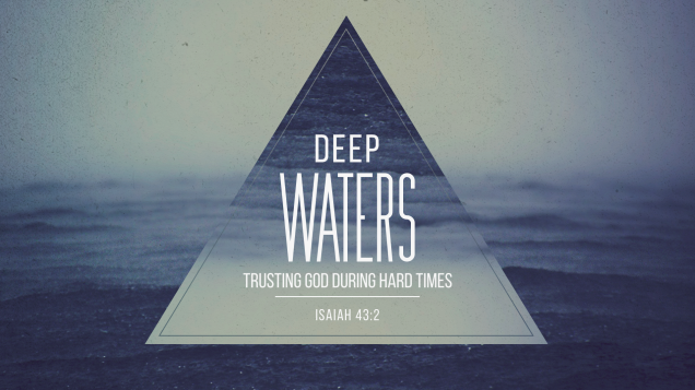 deep-waters-christian-powerpoint